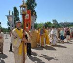 11 июня – день памяти святителя Луки-Новости