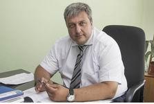 Глава администрации Керчи Владимир Подлипенцев проведет прием граждан в нашем храме-Новости