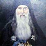 Святитель Гурий