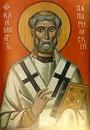 Священномученик Климент-Жития святых