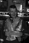 24 июля на 67-м году жизни отошел ко Господу пономарь нашего храма НИКОЛАЙ НИКИФОРОВИЧ КОВАЛЬ-Новости